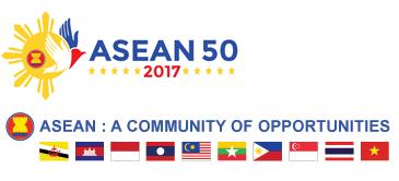 Hội nghị Ủy ban Khoa học và Công nghệ ASEAN lần thứ 72 (COST-72) và các cuộc họp liên quan