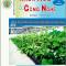 Thông tin tổng hợp KH&CN Bình Thuận số 04.2019